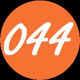 www.044.eu/en